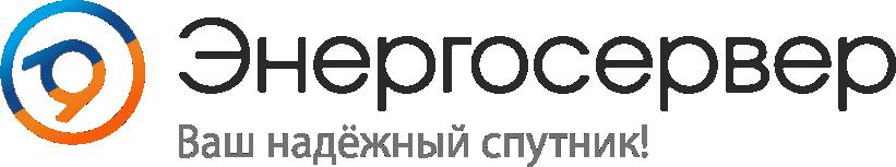 energoserver.ru